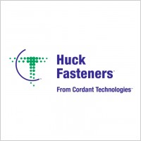 Link toHuck fasteners logo