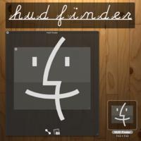 Link toHud finder