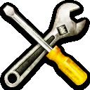 Link toHuman o2 grunge icons