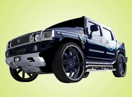 Link toHummer vector free