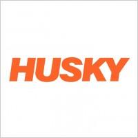 Link toHusky 1 logo