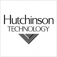 Link toHutchinson technology logo