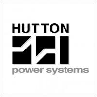 Link toHutton logo