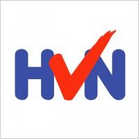 Link toHvn logo