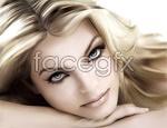 Link toHyper-realistic beauty vector