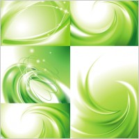 Link toHyun moving background vector
