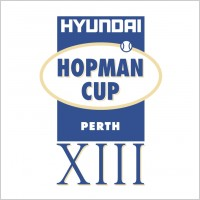 Link toHyundai hopman cup xiii logo