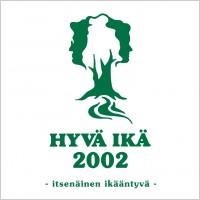 Link toHyva ika logo
