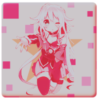 Link toIa(icon)