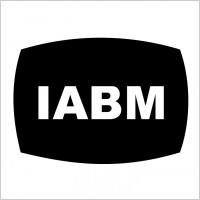 Link toIabm logo