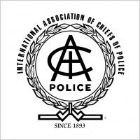 Link toIacp logo