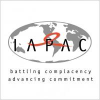 Link toIapac logo