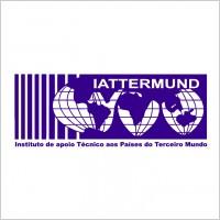 Link toIattermund logo