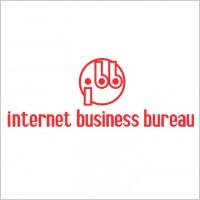 Link toIbb 0 logo