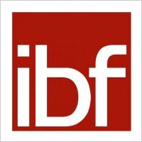 Link toIbf logo