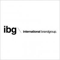 Link toIbg 0 logo
