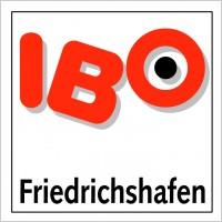Link toIbo logo