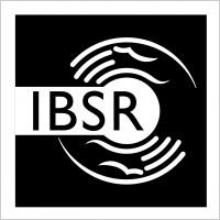 Link toIbsr 0 logo