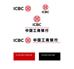 Link toIcbc logo vector