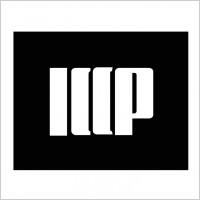Link toIccp logo