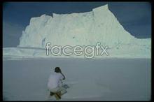 544 Ice