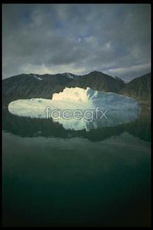 578 Ice