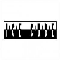Link toIce cube logo