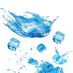 Link toIce full ice 3 psd
