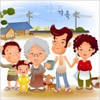 Link toIclickart cartoon illustration vector 1 family