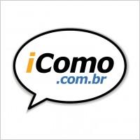 Link toIcomo logo