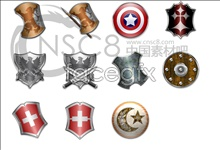 Link toIcon for enchant shield