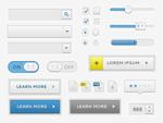 Link toIcon interface ui