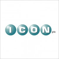 Link toIcon logo