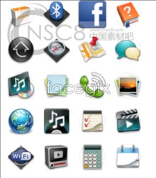 Link toIcon themes