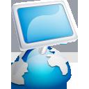 Link toIconbest icons