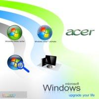 Link toIconos para windows vista