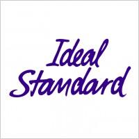 Link toIdeal standard 0 logo