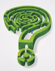 Link toIdeas question mark image download
