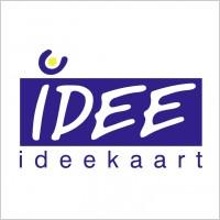 Link toIdee 0 logo