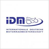 Link toIdm 0 logo