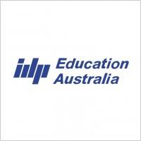 Link toIdp 0 logo