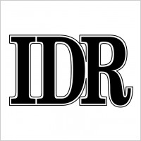 Link toIdr logo