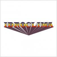 Link toIdroclima logo