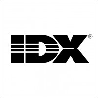 Link toIdx logo