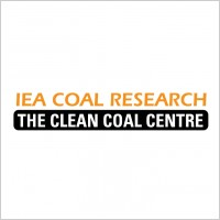 Link toIea coal research logo