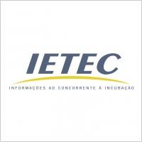 Link toIetec logo
