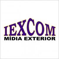 Link toIexcom midia exterior logo