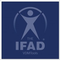 Link toIfad logo