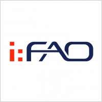Link toIfao logo