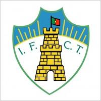 Link toIfct logo